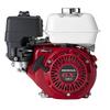 HONDA ENGINE GX-160,GX-240,GX-270,GX-340,GX-390