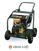 Lutian Gasoline pressure washer
