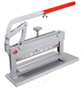 MARBLE MANUAL TILE CUTTER