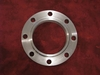 SLIP-ON FLANGES IN INDIA
