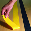 LINE MARKING TAPE - FLOOR  MARKING TAPE