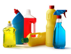 All kinds of Cleaning Products & Services from AL RUDAINY BUILDING CLEANING & PEST CONTROL