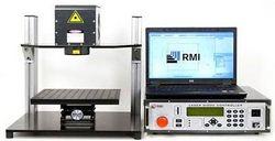 Laser Marking System from KIMOHA ENTERPRENUERS LTD