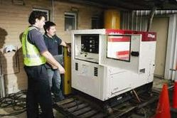 GENERATOR REPAIR SERVICE from YOUNUS POWER SERVICES