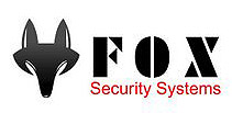 Security Systems from POWER CLEANING SERVICES & BLDG MAINT LLC