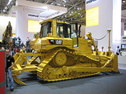 CONSTRUCTION VEHICLES from SCIENTRONICS FZE