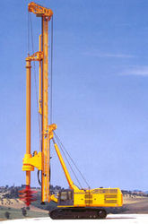 CONSTRUCTION EQUIPMENT & MACHINERY SUPPLIERS from HERITAGE CONSTRUCTION EQUIPMENT LLC