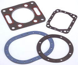 GASKETS from NESEAL & PUMPS LLC