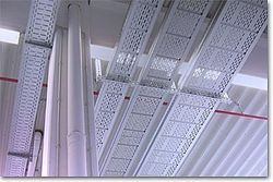 DANA CABLE TRAYS-LADDERS-TRUNKING_OFFSHORE/MARINE from DANA GROUP UAE-OMAN-SAUDI