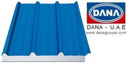 DANA ALUMINUM SANDWICH PANEL from DANA GROUP UAE-OMAN-SAUDI
