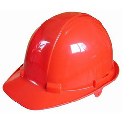 SAFETY EQUIPMENT & CLOTHING from DUBAI CREATIVE GENERAL TRADING LLC