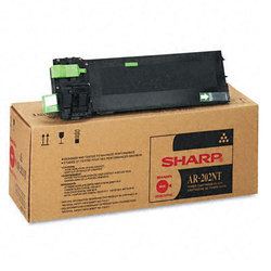 OFFICE SUPPLIES from NEW SMART OFFICE AUTOMATION L.L.C