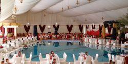 WEDDING HALLS & SERVICES from AL BADDAD INTERNATIONAL