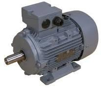 ELECTRIC MOTORS SUPPLIES & PARTS from APCON ELECTRECH ENGINEERING LLC