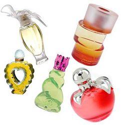 Perfumes from ZAIN CLASSIC L L C