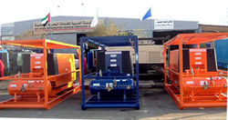 Generators Hire from AIMS GROUP OF COMPANIES
