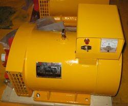 Alternator from CANDOR INTERNATIONAL TRADING