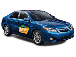 BUSES CHARTER & RENTAL from MIDDLE EAST RENT A CAR