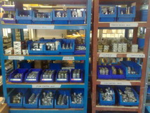 Supply of Hydraulic Hoses  from POWER HYDRAULICS