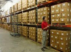 STORAGE from STORE MAC REMOVAL PACKING & STORAGE SERVICES