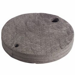 UNIVERSAL DRUM TOP PADS,OIL DRUM TOP  PADS  from GSET LLC