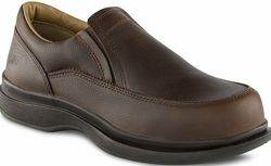 REDWING SAFETY SHOES  6647