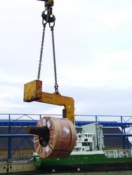 LIFTING SLING from CARL STAHL LIFTING EQUIPMENT INDUSTRIES LLC