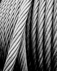Wire Rope from CARL STAHL LIFTING EQUIPMENT INDUSTRIES LLC