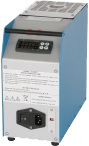 Temperature Calibration Systems from GIUSSANI from INSTRUMATION MIDDLE EAST LLC