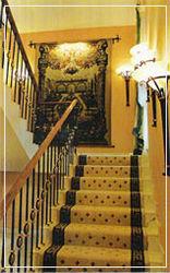 Interior Decorators from ELAN INTERIORS LLC