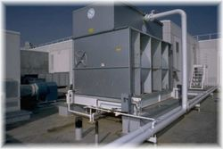 Air Conditioner suppliers in UAE from FROSTERS LLC