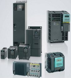 ELECTRICAL SWITCHGEAR from PAN EUROPE INDUSTRIAL EQUIPMENT LLC