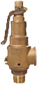 VALVES from INSTRUMATION MIDDLE EAST LLC