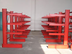 SHELVING STORAGE & EQPT &SUPPLIES from ASHKAL TRADING
