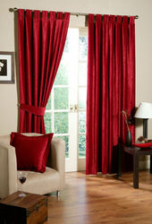 Curtain Makers in Dubai from SALAH AL SHIRAWI FURNITURE LLC