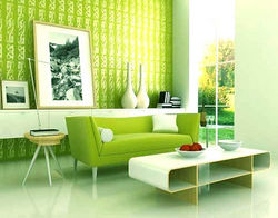Interior Decorators in UAE from SALAH AL SHIRAWI FURNITURE LLC