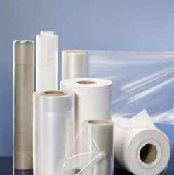 Plastic Packaging Materials from KANEEZ FATIMA TRADING L.L.C