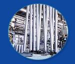 PIPE & PIPE FITTING SUPPLIERS from NARENDRA STEELS