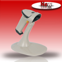 Pegasus PS 8800 Barcode Scanner from POS GULF