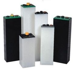 Traction Battery from K K POWER INTERNATIONAL L.L.C.