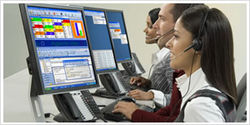 Call Centre Solutions from BRIDGE CONSULTANCY TRADING DIVISION