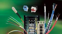 Structured & Fibre Cabling from BRIDGE CONSULTANCY TRADING DIVISION