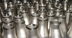 BUTTWELD FITTINGS from HEAVY STEEL IMPEX