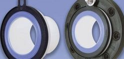 Gaskets from INLAND GENERAL TRADING LLC