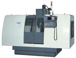 Electric Discharge Machine from EBI FZCO-UAE. WORKSHOP MACHINES & LAB EQUIPMENT