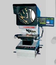 LABORATORY EQUIPMENT from EBI FZCO-UAE. WORKSHOP MACHINES & LAB EQUIPMENT