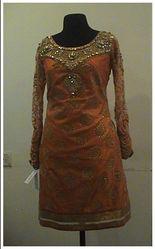 Punjabi Suits from PANACHE FASHIONS