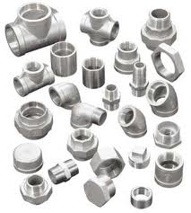 PIPE & PIPE FITTING SUPPLIERS from GEETA STEEL & ENGG. CO.