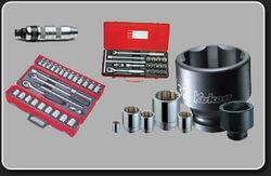 Tools from A. F. HUSAIN LLC