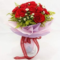 All Occasions Flower from CHOICE FLOWERS EST